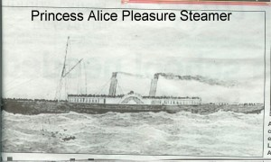 P.Alice-pleasure steamer0001